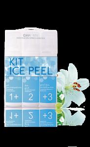 ice peel