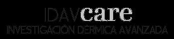 Idavcare logo