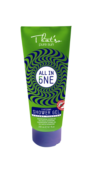 all-in-one-shower-gel