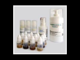bioteb fitocosmeticos