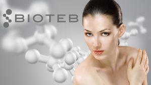 bioteb slide