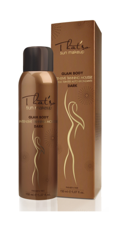 glam-body-150ml
