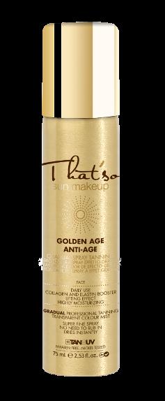 golden-age-02