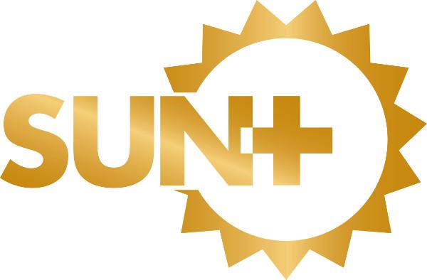 Sun +