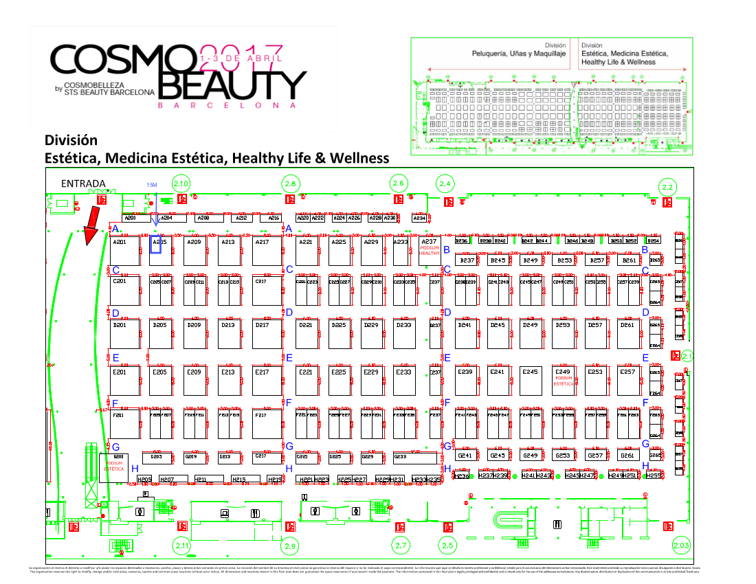 ubicacion-stand-idavcare-cosmobeauty
