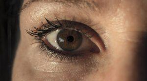 sublim-eyes-lips-triple-acción-para-el-contorno-de-ojos-y-labios-1920