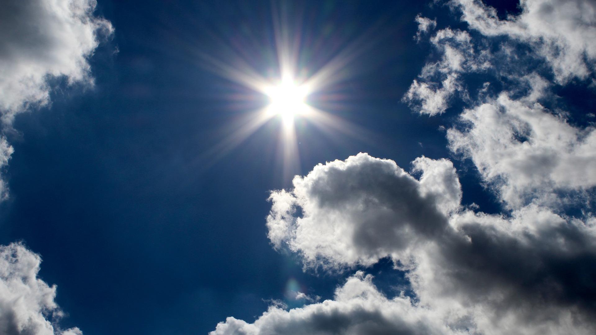 Resultado de imagen para rayos ultravioleta