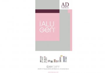 gama-iaulugen-advance-seis-productos-para-el-cuidado-de-la-piel-y-contra-el-envejecimiento-1920