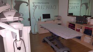idav-care-te-cuida-con-tratamientos-exclusivos-y-nuevas-instalaciones-1920