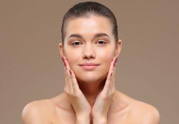 la-importancia-de-los-ejercicios-musculares-en-el-rostro-
