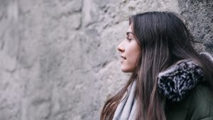 10-valiosos-consejos-para-cuidar-tu-piel-en-epoca-de-frio-1920