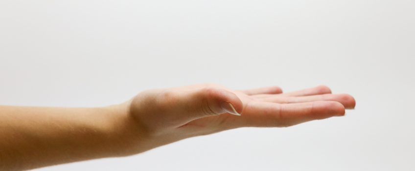 Anatomía de la piel y sus funciones - Idav Care