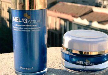 nuevos-productos-de-la-crema-de-melatonina-mel13-1920