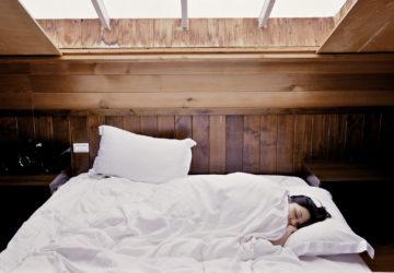 dormir-bien-el-mejor-truco-de-belleza-1920