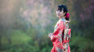 razones-por-las-que-las-asiaticas-pueden-presumir-de-piel-1920