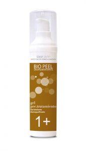 Bio Peel 1