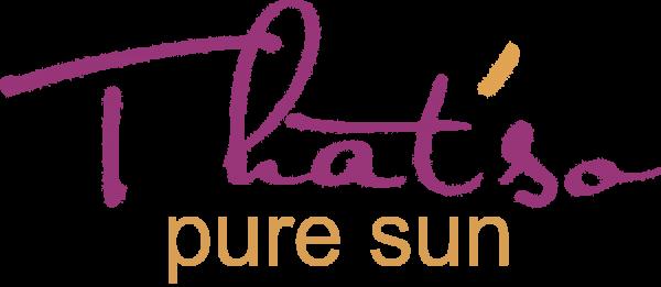 pure-sun
