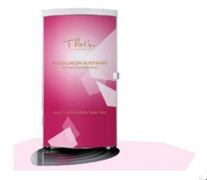 42 collagen bodywave kit