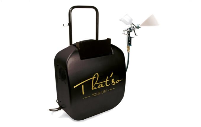 Trolley Kit
