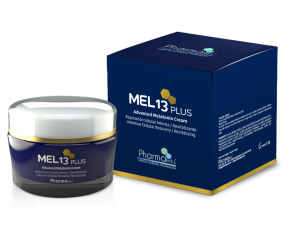 MEL13 Plus