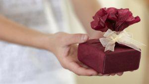 Encuentra el regalo perfecto para mama entre los productos de IDAV CARE 1920