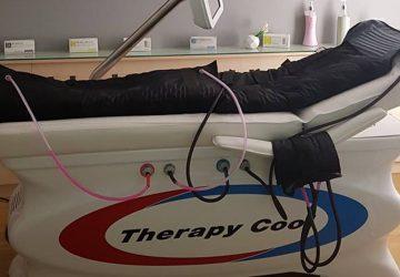 la-crioterapia-como-tratamiento-estetico-1920