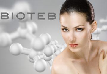 los-beneficios-de-bioteb-para-la-piel-1920