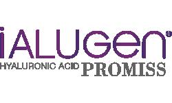 ialugen-promiss-250x150