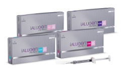 ialugen-promiss-productos